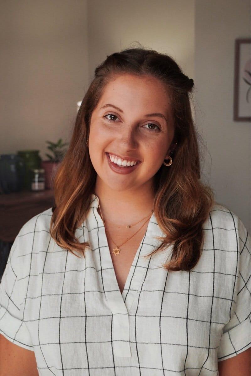 Kelli Rubin